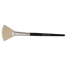 Kaufen Rejuvenating Toning Mask (Brush)