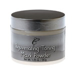 Rejuvenating Toning Mask (Powder)