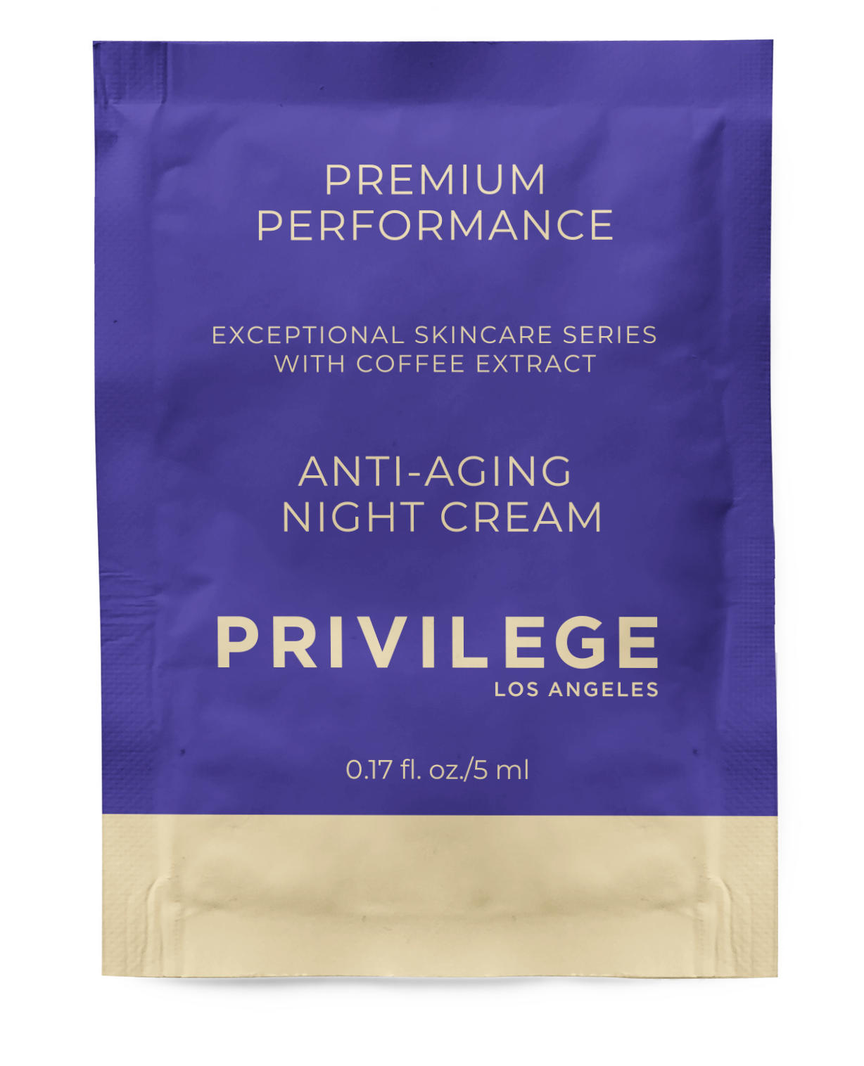Kaufen Privilege Anti-Aging Night Cream