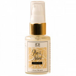 Emu oil 30 ml