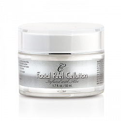 C7 – Facial Peel Cellution