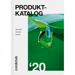 Produktkatalog (German)