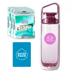 Water Pack №1